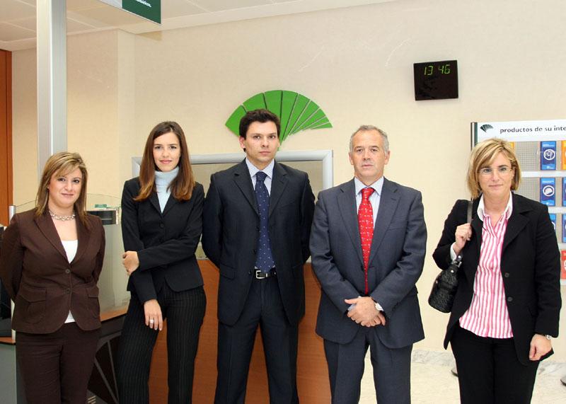Unicaja particulares unicaja particulares unicaja nueva for Unicaja banco oficinas