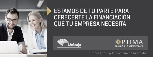 Financiaci�n de Empresas