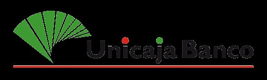 Unicaja Banco - Soluciones móviles seguras desde UniVía
